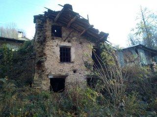 Foto 1 di Rustico Località Marchetti 149, Angrogna
