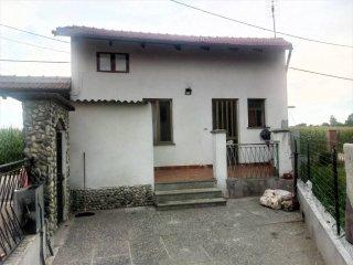 Foto 1 di Villa via Camillo Benso di Cavour 20, Vigone