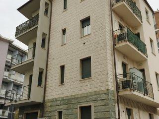 Foto 1 di Appartamento Via Pietro Micca, Asti