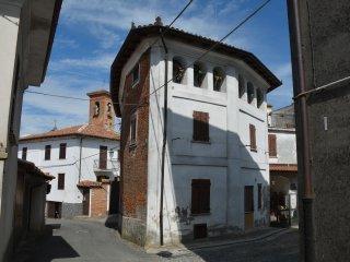 Foto 1 di Casa indipendente Mombaruzzo