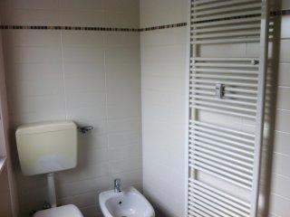 Foto 1 di Appartamento Via Gerbi, Asti