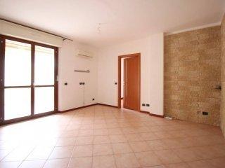 Foto 1 di Appartamento via Sibilla Aleramo 13, Rivalta Di Torino