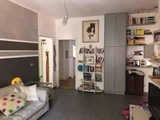 Foto 2 di Appartamento via Petrarca, Asti