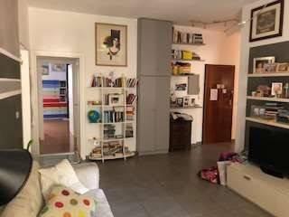 Foto 3 di Appartamento via Petrarca, Asti