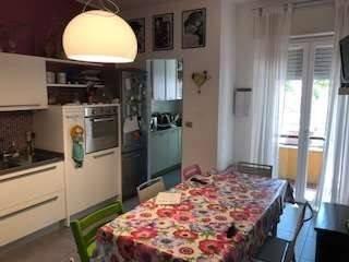 Foto 5 di Appartamento via Petrarca, Asti