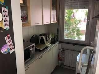 Foto 7 di Appartamento via Petrarca, Asti