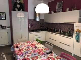 Foto 8 di Appartamento via Petrarca, Asti