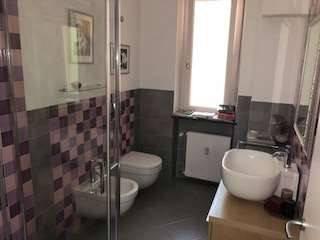 Foto 9 di Appartamento via Petrarca, Asti