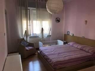 Foto 11 di Appartamento via Petrarca, Asti