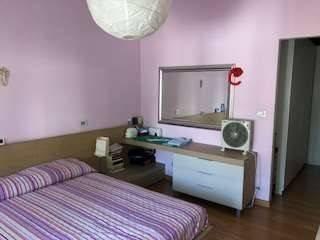 Foto 12 di Appartamento via Petrarca, Asti