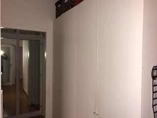 Foto 14 di Appartamento via Petrarca, Asti