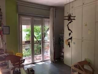 Foto 15 di Appartamento via Petrarca, Asti