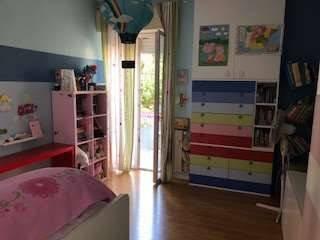 Foto 16 di Appartamento via Petrarca, Asti