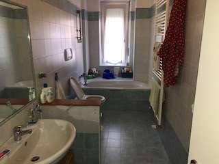 Foto 19 di Appartamento via Petrarca, Asti