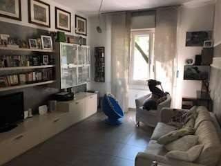 Foto 1 di Appartamento via Petrarca, Asti