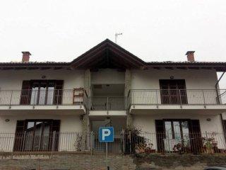 Foto 1 di Villa via G. Gianavello, Luserna San Giovanni