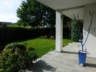 Foto 1 di Villa via Roma 25, Langhirano