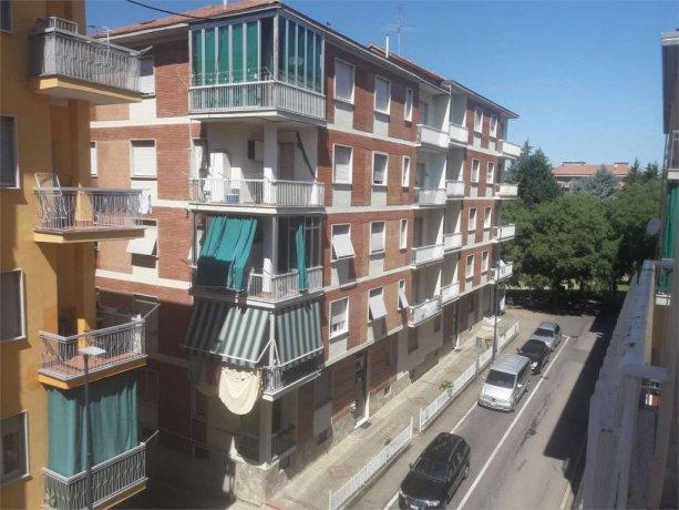 Foto 14 di Bilocale via Fantaguzzi, 1-35, Asti