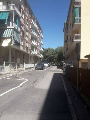 Foto 18 di Bilocale via Fantaguzzi, 1-35, Asti