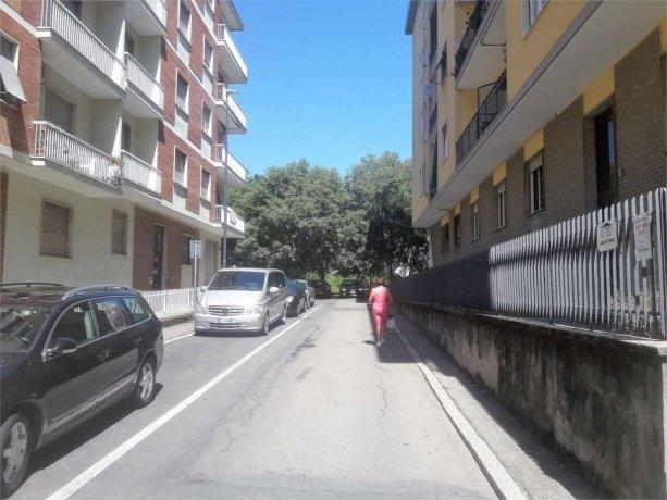 Foto 19 di Bilocale via Fantaguzzi, 1-35, Asti