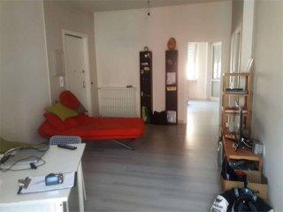 Foto 1 di Bilocale via Fantaguzzi, 1-35, Asti