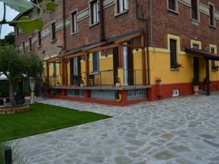 Foto 1 di Casa indipendente via Valbormida, Cengio