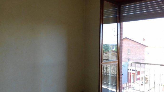 Foto 3 di Trilocale via Giovanni Marchiaro, San Damiano D