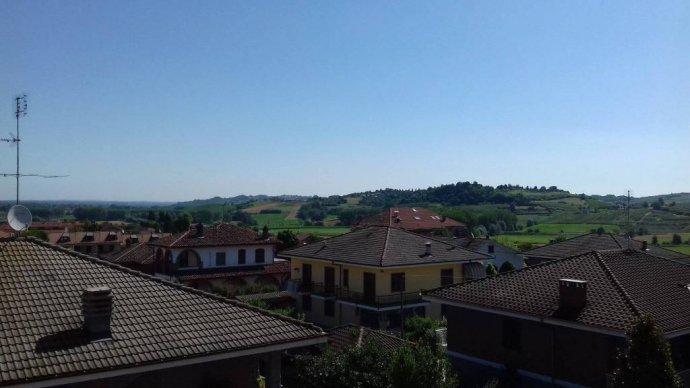 Foto 6 di Trilocale via Giovanni Marchiaro, San Damiano D