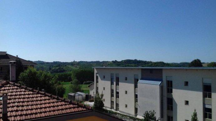 Foto 8 di Trilocale via Giovanni Marchiaro, San Damiano D