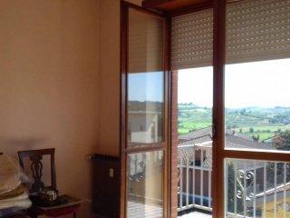 Foto 1 di Trilocale via Giovanni Marchiaro, San Damiano D'asti