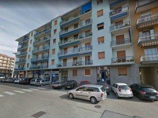 Foto 1 di Bilocale via Luigi Gatti, Rivoli