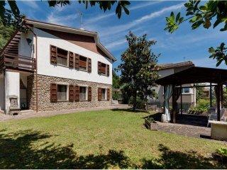 Foto 1 di Villa Monterenzio
