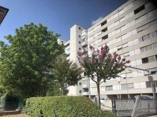 Foto 1 di Trilocale via Rodolfo Mondolfo, Bologna (zona Mazzini, Fossolo, Savena)