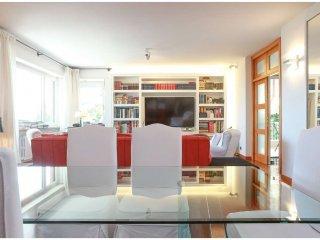 Foto 1 di Appartamento via Pietra del Gallo  6/2, Pino Torinese