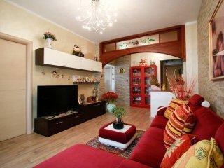Foto 1 di Appartamento via San Grato 16, Volpiano
