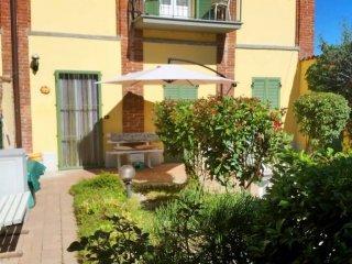 Foto 1 di Villa via Battaglia, Scalenghe