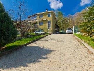 Foto 1 di Appartamento via Betulle 6, Val Della Torre