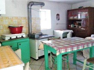 Foto 1 di Rustico / Casale Località Giordan, Torre Pellice