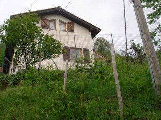 Foto 1 di Villa via Franchizia 56, Campo Ligure
