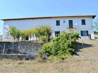 Foto 1 di Rustico / Casale Località Porazziti, Pareto