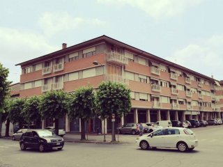 Foto 1 di Appartamento piazza Generale Perotti 79, Carrù
