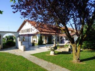 Foto 1 di Villa Piozzo