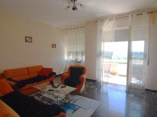 Foto 1 di Appartamento Monforte D'alba