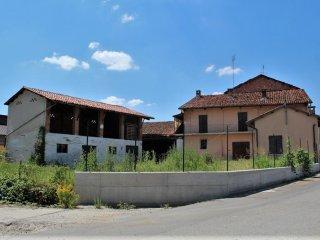 Foto 1 di Rustico / Casale Magliano Alpi