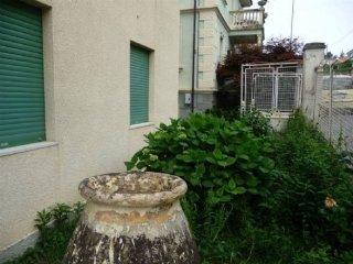 Foto 1 di Appartamento via marconi, Vicoforte