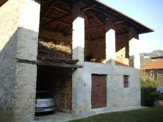 Foto 1 di Rustico / Casale Prunetto