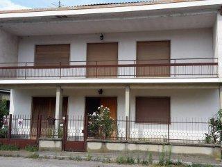 Foto 1 di Villa via Francesco Gallina 18, Carmagnola