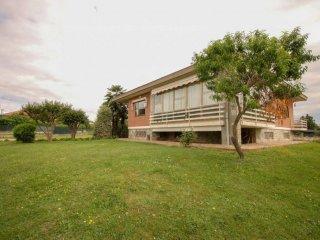 Foto 1 di Villa viale Paradiso 4, Rivarossa