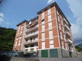 Foto 1 di Appartamento via Bartolomeo Parodi, Ceranesi
