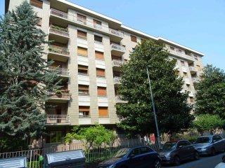 Foto 1 di Appartamento via Palmieri, Torino (zona Cit Turin, San Donato, Campidoglio)